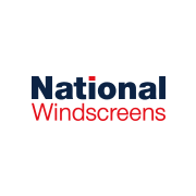 www.nationalwindscreens.co.uk