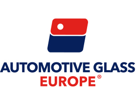 Automotive Glass Europe