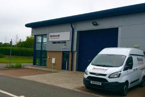 Glasgow Windscreen Replacement & Windscreen Repair | Ayr, Kilmarnock